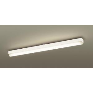 LEDベースライトLGB52032LE1直管32形×1(温白色)(カチットF)パナソニックPanasonic|nisshoelec