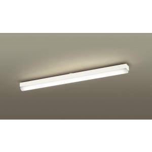 LEDベースライトLGB52041KLE1直管32形×2(電球色)(カチットF)パナソニックPanasonic|nisshoelec