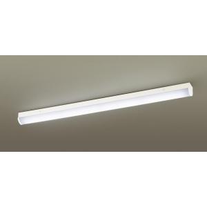 LEDベースライト(直付)LGB52110LE1(電気工事必要)パナソニック Panasonic|nisshoelec