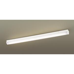 LEDベースライト(直付)LGB52121LE1(電気工事必要)パナソニック Panasonic|nisshoelec