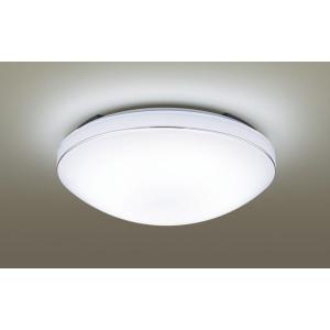 LED小型シーリングLGB52632LE1(内玄関・廊下用)(カチットF)Panasonicパナソニック|nisshoelec