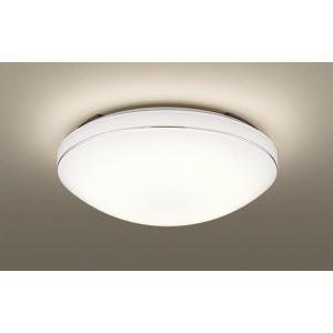 LED小型シーリングLGB52633LE1(内玄関・廊下用)(カチットF)Panasonicパナソニック|nisshoelec