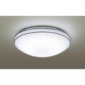 LGB52642LE1 LED小型シーリング(内玄関・廊下用)(カチットF)Panasonicパナソニック nisshoelec