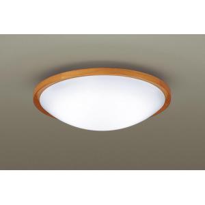 LED小型シーリングLGB52660LE1(カチットF)Panasonicパナソニック|nisshoelec