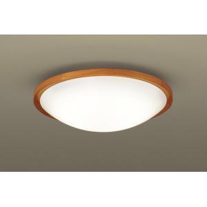 LED小型シーリングLGB52661LE1(カチットF)Panasonicパナソニック|nisshoelec