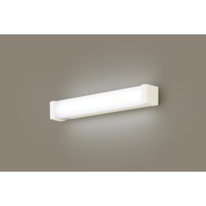 LED多目的灯LGB85042LE1(電気工事必要)Panasonicパナソニック|nisshoelec