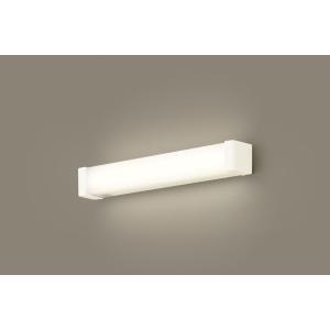 LED多目的灯LGB85043LE1(電気工事必要)Panasonicパナソニック|nisshoelec