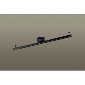 インテリアダクト(スライド回転タイプ長さ110.3cm)LK04085BZ(Uライト方式)パナソニックPanasonic