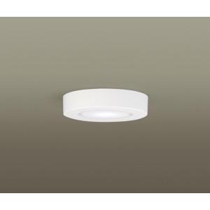 LEDダウンシーリング60形(拡散)(昼白色)LSEB2017LE1(電気工事必要) (LGB51678LE1相当品)パナソニックPanasonic|nisshoelec
