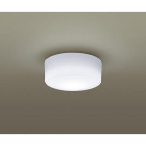 LEDシーリングライト60形(昼白色)LSEB2035LE1(電気工事必要) (LGB51510LE1相当品)パナソニックPanasonic|nisshoelec
