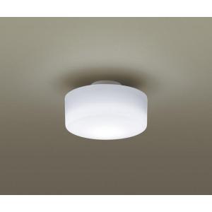 小型LEDシーリングライト(昼白色)LSEB2041KLE1(シーリングユニ方式)  (LGB51530KLE1相当品)パナソニックPanasonic|nisshoelec