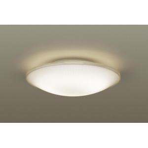 (直付)LED小型シーリングライト100形(電球色)LSEB2052LE1(電気工事必要) (LGB51615LE1相当品)パナソニックPanasonic|nisshoelec