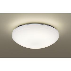 LED小型シーリングライト丸管20形(電球色)LSEB2055LE1(カチットF) (LGB52603LE1相当品)パナソニックPanasonic|nisshoelec