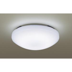LEDシーリングライト丸管20形(昼白色)LSEB2056LE1(カチットF) (LGB52602LE1相当品)パナソニックPanasonic|nisshoelec