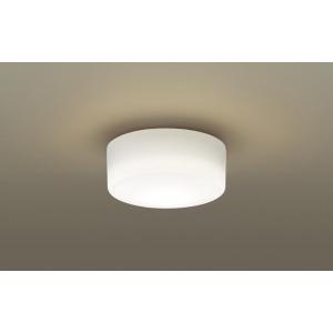 (直付)LEDシーリングライト60形(温白色)LSEB2057LE1(電気工事必要) (LGB51515LE1相当品)パナソニックPanasonic|nisshoelec