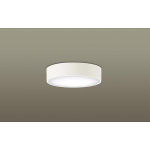 LSEB2067LE1  LEDダウンシーリング  (LGB51633LE1相当品)(100形)(昼白色)(電気工事必要)パナソニック Panasonic nisshoelec