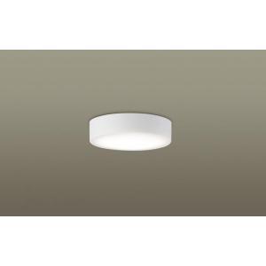 LSEB2071LE1  LEDダウンシーリング  (LGB51654LE1相当品)(60形)(拡散)(温白色)(電気工事必要)パナソニック Panasonic nisshoelec