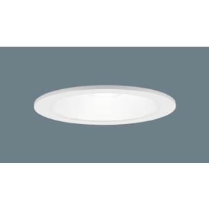 LSEB5126LE1 LEDダウンライト(昼白色)(電気工事必要) (LGB76320LE1相当品)パナソニックPanasonic