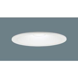 LSEB5614LE1 LEDダウンライト(昼白色)(電気工事必要) (LGB76350LE1相当品)パナソニックPanasonic