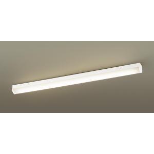 (直付)LEDベースライト(直管32形)(温白色)LSEB7114LE1(電気工事必要)  (LGB52112LE1相当品)パナソニックPanasonic|nisshoelec