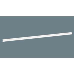 (ライコン別売)LEDベーシックラインライト(電球色)LSEB9029LB1(電気工事必要)  (LGB50074LB1相当品)パナソニックPanasonic|nisshoelec