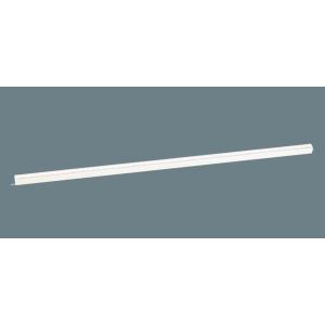 LEDベーシックラインライト(温白色)LSEB9043LE1(L1500)(電気工事必要)  (LGB50273LE1相当品)パナソニックPanasonic|nisshoelec