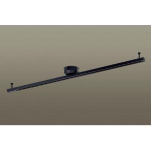 インテリアダクトLSK50001(Uライト方式)パナソニックPanasonic nisshoelec
