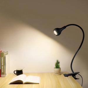 商 品 特 徴 ■消費電力わずか3Wの省エネタイプ。超高輝度LEDを1灯搭載、暗い場所でも手元を明る...