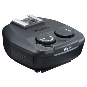 ニッシンデジタル レシーバー AirR ニコン用【正規品】 Nissin AirR for Nikon|nissindigital