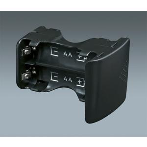 ニッシンデジタル バッテリーマガジン BM-02 (Di700/700A用) Nissin Battery Magazine BM-02|nissindigital