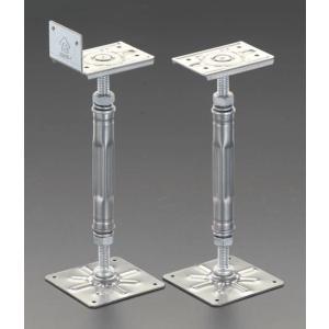 鋼製束(L型/調整範囲108〜134mm)