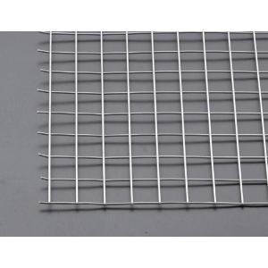 ステンレス溶接金網(幅900mm)