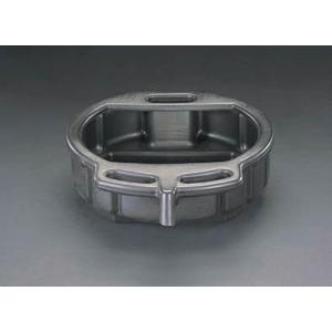 (メーカー:アメリカ)Lisle ●容量…17L ●排出口内径…25mm ●ポリエチレン製で溶剤や化...