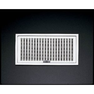 床下換気口(スライド式/200(H) X 400(W)) EA997MG-3|nissindirect