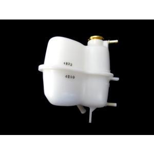ラジエターリザーブタンク 19101-P36-003 ビート PP1 ホンダ純正部品|nissinshokai