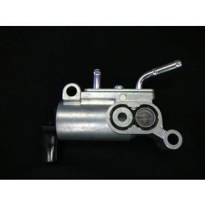 バルブASSY エレクトロニックエアーコントロール 36450-P36-004 ビート PP1 ホンダ純正部品 nissinshokai