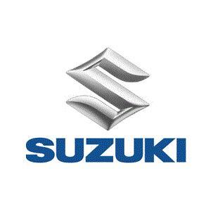 お客様注文分 スズキ純正部品 MH21S ワゴンR  フロントスタビブッシュ類|nissinshokai
