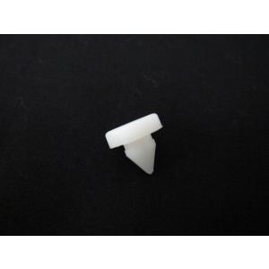 ブレーキペダルパッド EG6 シビック 46505-SA5-000  ホンダ純正部品|nissinshokai
