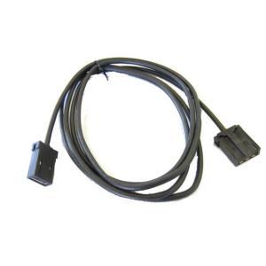 HDMIケーブル(パイオニア純正ナビオプション品 C9PA V6 650) C9PB V6 572 マツダ純正部品|nissinshokai
