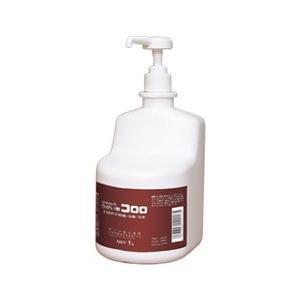 うがい薬 コロロ 1L(CP-400)6本