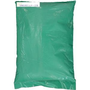 浅黄土(淡路島産) 12kg/袋|nitiyousakanemu