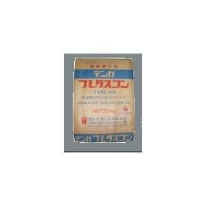 デンカプレタスコンTYPE-1S 25kg/袋 デンカ株式会社|nitiyousakanemu
