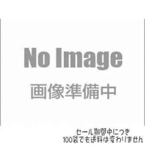 デンカD-500セッター 10kg/袋  デンカ株式会社|nitiyousakanemu