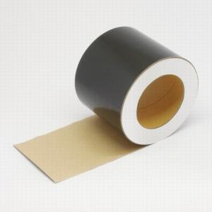セーレン グラスガードテープ(黒) 100mm×20M (10巻/ケース)|nitiyousakanemu