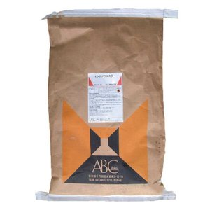 インテグラルカラー 10kg/袋  ABC商会|nitiyousakanemu