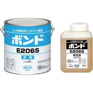 用途 ひび割れ注入:コンクリート構造物などのひび割れ補修 樹脂モルタル用バインダー:樹脂モルタルとし...