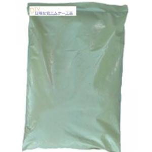 粉土(中塗り土)(淡路島産) 18kg/袋|nitiyousakanemu