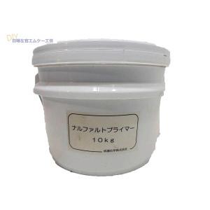ナルファルトプライマー 10kg/缶 成瀬化学株式会社 nitiyousakanemu