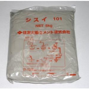 ライオンシスイ101/105/115 5kg 袋|nitiyousakanemu