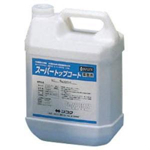 スーパートップコート 1kg  四国化成工業|nitiyousakanemu